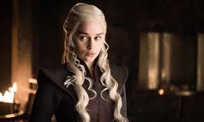 Daenerys Targaryen e l' Oreste di Eschilo vivono due storie di vendetta personale e dinastica