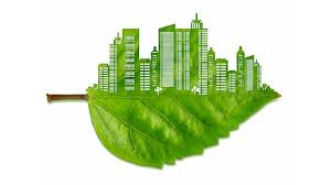 Edifici sempre più green: come nuovi rivestimenti ingegnerizzati potrebbero mandare in pensione i condizionatori