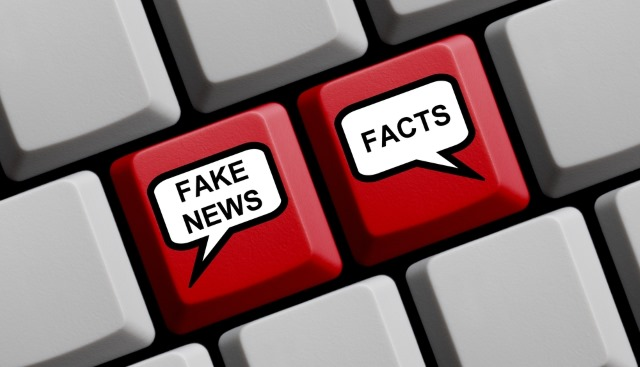 Quanto può essere letale la distorsione dell'informazione? Remarque anticipa le fake news in internet