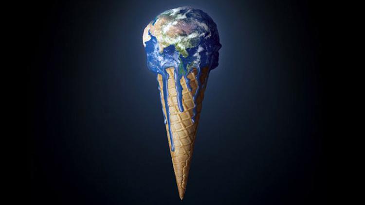Save the planet! Bisogna fare meno figli? Il Comune di Cremona e i Greci dicono di si