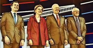 Le Primarie USA 2020, un caos tra sistemi vecchi, metodologie nuove e divisioni interne