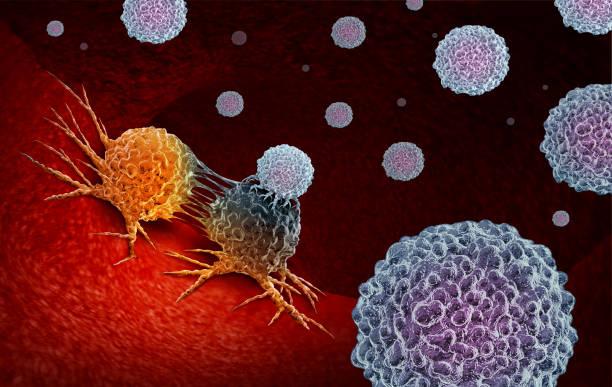 Immunoterapia tumorale: predire la prognosi di un tumore tramite un nuovo punteggio