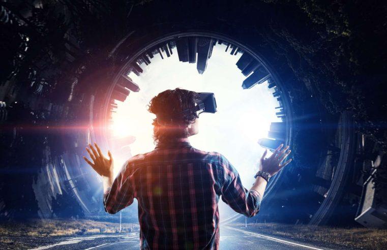 Ciò che ci circonda è davvero reale? Ce lo spiega Cartesio attraverso la realtà virtuale