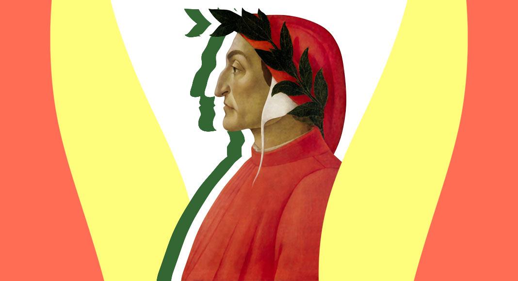 Oggi è Dantedí! Perché l'opera di Dante è ancora importante per tutti noi