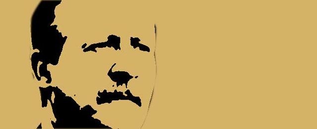 Paolo Borsellino e Socrate: due uomini morti per tener fede ad un ideale