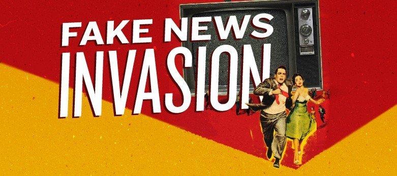fake_news_invasion