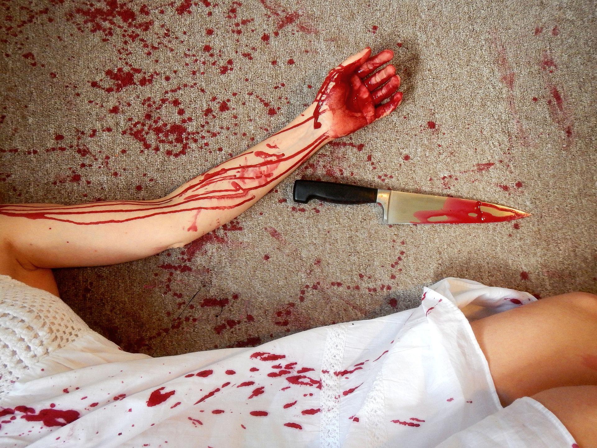 Jack Lo Squartatore: il killer che chiamiamo per nome ma di cui non sappiamo nulla