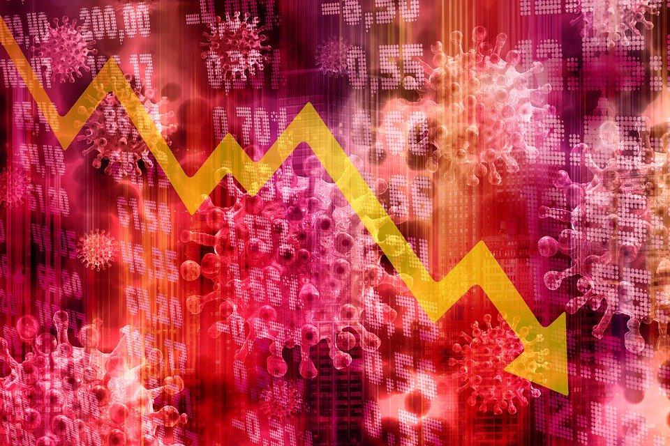 Crollo economico e pandemia: cosa dirà la letteratura sul 2020? Cerchiamo di capirlo leggendo Yeats
